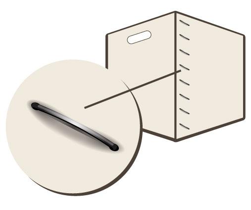 box-joint-stitched-2